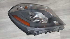 2014 - 17 Mercedes Sprinter Right / Passenger side Headlight
