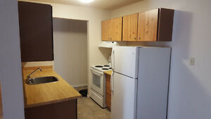 2 bedroom apartment for rent, January is free!