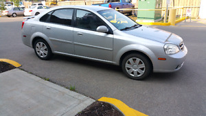 nice car for quick sell