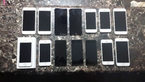 Unlocked iphones- Buy with confidence- iSolutions
