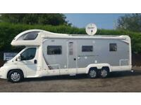 wanted wanted motorhomes can collect anywere uk