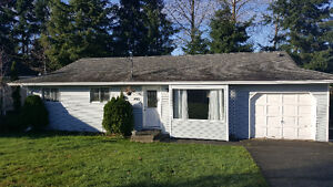 430 Sonora crescent (updated rancher) Campbell River Comox Valley Area image 8