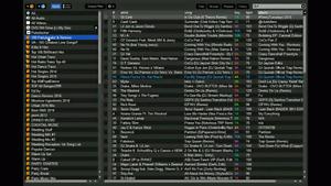 SSsERATO DJ CRATE MUSIC READY (( UPDATED))(