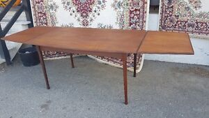 Kitchen Tables, Dining Tables, Drop Leaf Tables