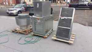 Heating and Cooling repair and install Belleville Belleville Area image 7