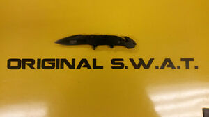 Original Swat Limited Promo