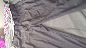 Two pairs of Rickis ladies pants that have only been worn twice!
