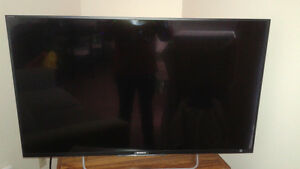 Affordable Sony TV for.sale 42 inches, Dining Table and sofa bed