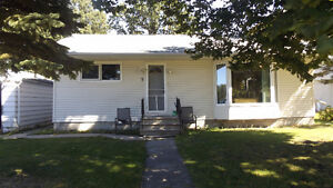 House for sale in Emerson, MB - 7 2nd St.