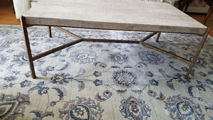 NEW PRICE Coffee Table For Sale