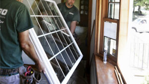 NEED TO REPLACE YOUR WINDOWS?  -- We can HELP, Oakville!