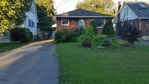 New price!  620 Sherbourne St.(SM116549)