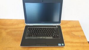 Dell Latitude E6430 i5 Professional Laptop