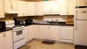MODERN 3+ BEDROOM SEMI- FAIRVIEW- CENTRAL LOCATION- June/July 1
