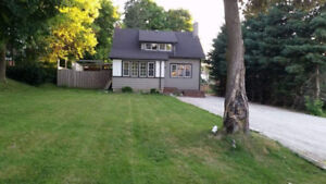 House for rent in Chatsworth