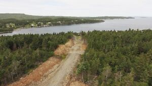 TWO LAND LOTS FOR SALE - South Dildo in New Development St. John's Newfoundland image 2
