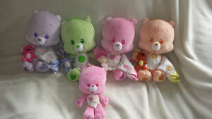 Care bear London Ontario image 1