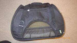 Cat/Dog Airline Carryon