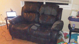 sofas for selling