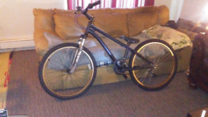 NORCO Dirt Jumper $160