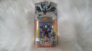Skylander Giants Hex brand new  $3 !!!