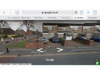 Parking in Birmingham, B12 close to Edgbaston