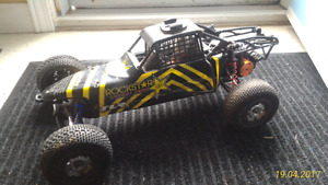 RC Cars and Gears AXIAL LOSI TLR HPI NOVAK etc