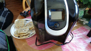 Keurig 2.0 for parts