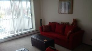 Great Suite near Chinook Mall and Rockyview Hospital