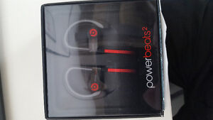 Beats by Dr. Dre Powerbeats2 In-Ear Sound Wired