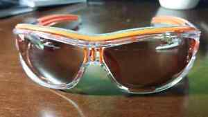 sunglasses - Adidas A127 Evil Eye Pro-S 6080 London Ontario image 2