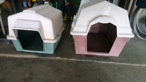 Dog / Cat Houses Hamersley Stirling Area Preview