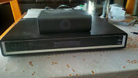 Shaw HD Receiver with PVR
