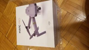 BNIB (Brand New) DJI Mavic Pro Drone