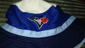 Toronto Blue Jays Bucket Hat