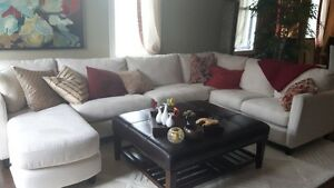 Moving Sale -