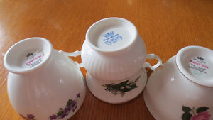 Cup and Saucer sets Prince George British Columbia image 4