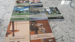 Be real estate savvy with these 7 books