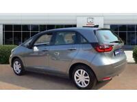 2020 Honda Jazz 1.5 i-MMD Hybrid SE 5dr eCVT Hybrid Hatchback Auto Hatchback Hyb