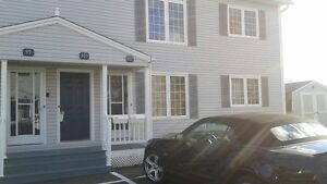Condo for Rent 103 Tipperary Street Shediac NB