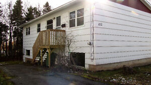 3 Bedroom Home In Hammonds Plains. Why Rent When You Can Own!?
