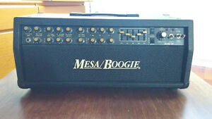 Mouse over image to zoom      Mesa-Boogie-Mark-IV-Medium-Long-H