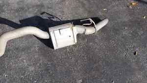 Parts for 2006-2008  Dodge Ram 1500  London Ontario image 1