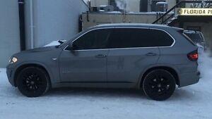 BMW 35i M