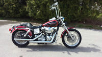 1999 Dyna Low Rider - $6,995 FIRM