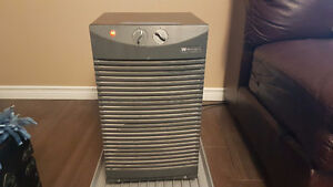 Westinghouse Dehumidifier