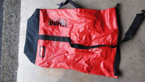 Outdoor Duffle Bag- North 49 Hydro Duffle Bag