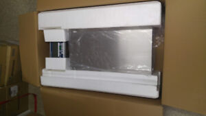 Precision Shipping Scale - Mettler Toledo  PBA220-ind231