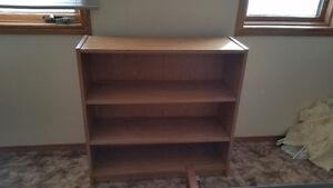 bookcase shelf unit