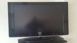 "Samsung 43"" LED TV MUST GO!"